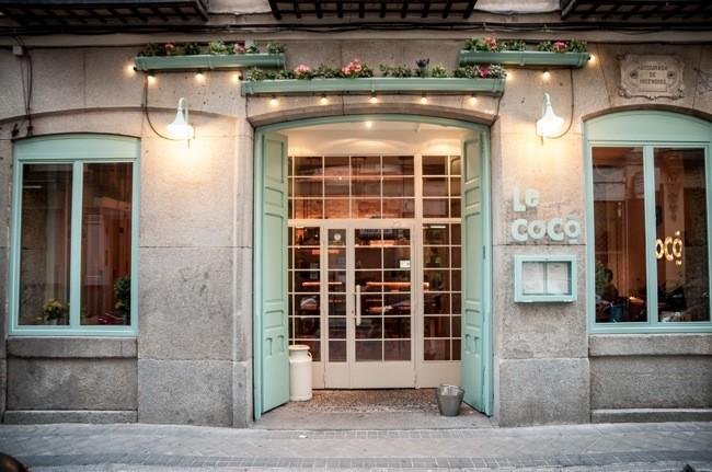 fachada_lecoco
