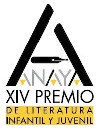 cub-bases-premio-anaya-200px