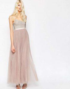 vestido-largo-de-tul-estilo-ballet-con-adornos-coppelia-de-needle-thread