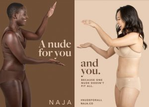 nude-for-all-lingerie-campaign