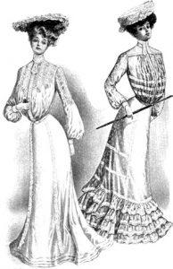 traje-eduardiano